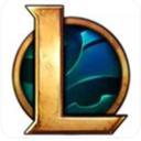 英雄(xiong)�盟(meng)