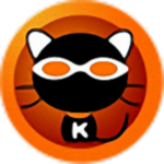 kk�像�C(ji)