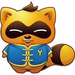 YY�Z音(yin)