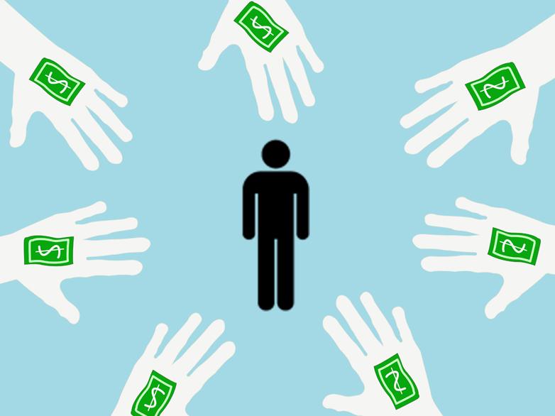 水滴筹在美上市 将公开发行3000万股ADS